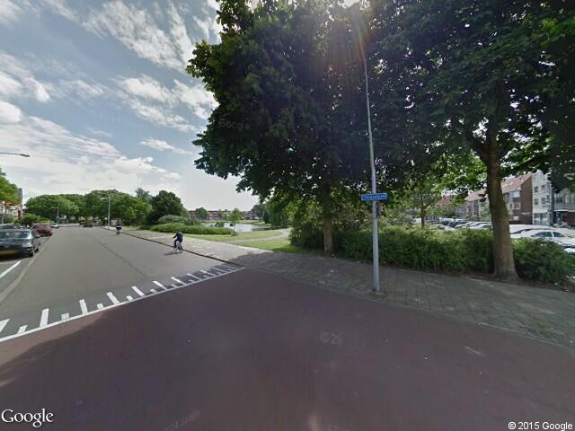 Korrewegbuurt, Groningen | Weetmeer Buurtinformatie
