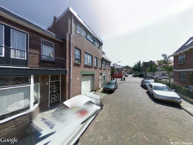 nabijgelegen Latijns prostaatmassage in de buurt Oldenzaal